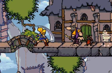Lady-Sia-Gameboy-Advance-Gameplay-Screenshot-3