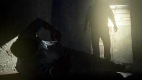 Uncharted™ 4: El Desenlace del Ladrón_20160428164621