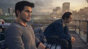 Uncharted™ 4: El Desenlace del Ladrón_20160428183116