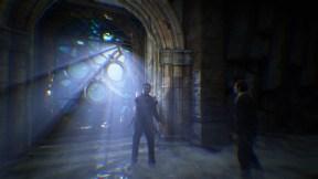 Uncharted™ 4: El Desenlace del Ladrón_20160429110716