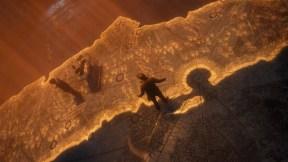 Uncharted™ 4: El Desenlace del Ladrón_20160429141922