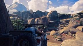 Uncharted™ 4: El Desenlace del Ladrón_20160429150641