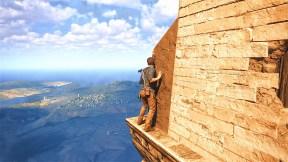 Uncharted™ 4: El Desenlace del Ladrón_20160429161045
