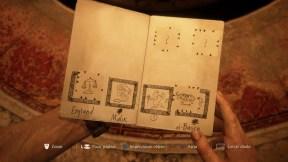 Uncharted™ 4: El Desenlace del Ladrón_20160430112441