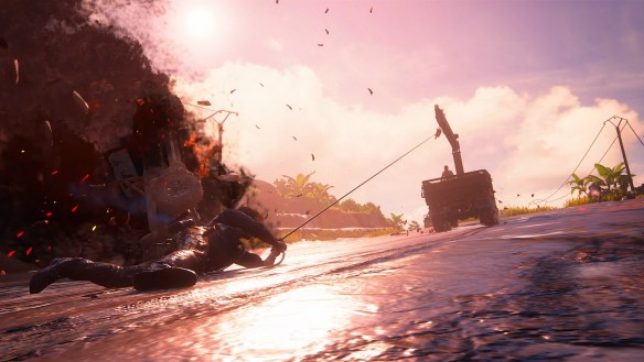Uncharted™ 4: El Desenlace del Ladrón_20160430120321