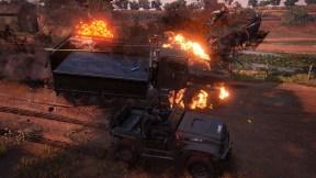 Uncharted™ 4: El Desenlace del Ladrón_20160430161845