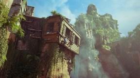 Uncharted™ 4: El Desenlace del Ladrón_20160430192717
