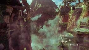 Uncharted™ 4: El Desenlace del Ladrón_20160430200840