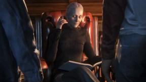 Uncharted™ 4: El Desenlace del Ladrón_20160430231500
