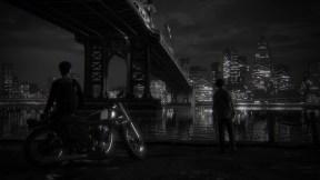 Uncharted™ 4: El Desenlace del Ladrón_20160430232114