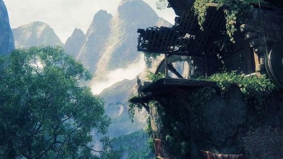 Uncharted™ 4: El Desenlace del Ladrón_20160501002054