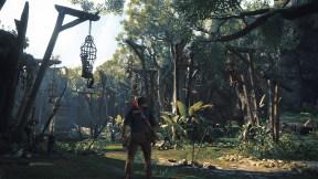Uncharted™ 4: El Desenlace del Ladrón_20160501013553