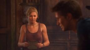 Uncharted™ 4: El Desenlace del Ladrón_20160501211824