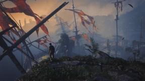 Uncharted™ 4: El Desenlace del Ladrón_20160502124008