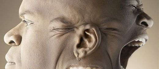 dolor-de-cabeza-588x257