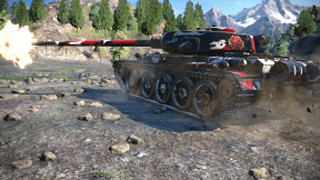 world of tanks t54 motherland (1)