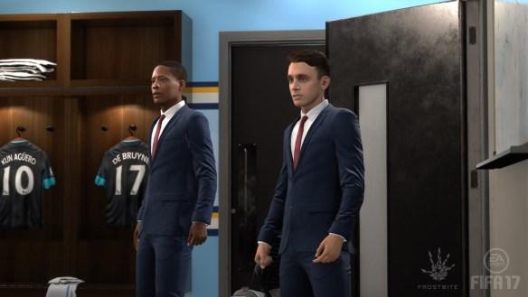 FIFA17_XB1_PS4_JOURNEY_HUNTER_MANCITY_LOCKER_WM copia