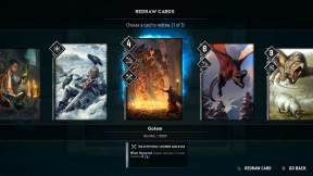 GWENT_The_Witcher_Card_Game_7
