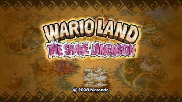 Wii_WarioLandTheShakeDimension_01_mediaplayer_large