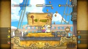 Wii_WarioLandTheShakeDimension_02_mediaplayer_large