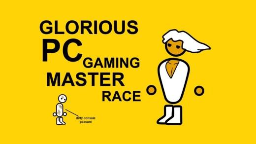 PC Gamer Show