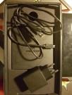 Acer predator 8 cables usb 1