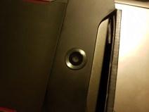 Acer predator 8 camara