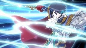 WiiU_GeneiIbunRokuFE_10_mediaplayer_large (Copiar)