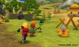 3ds_dragonquest7_18