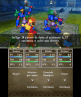 3ds_dragonquest7_29_mediaplayer_large