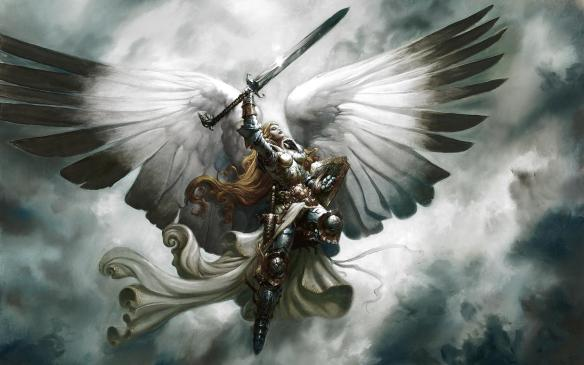el-mitico-angel-de-serra-10656