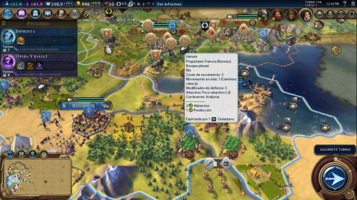 civilization VI 002