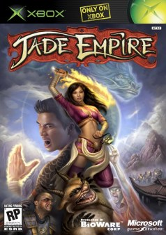 cover-jade-empire-605829_550_782