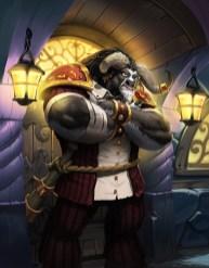hearthstone-heroes-of-warcraft-mafias-de-gadgetzan-2