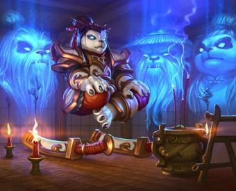 hearthstone-heroes-of-warcraft-mafias-de-gadgetzan-4