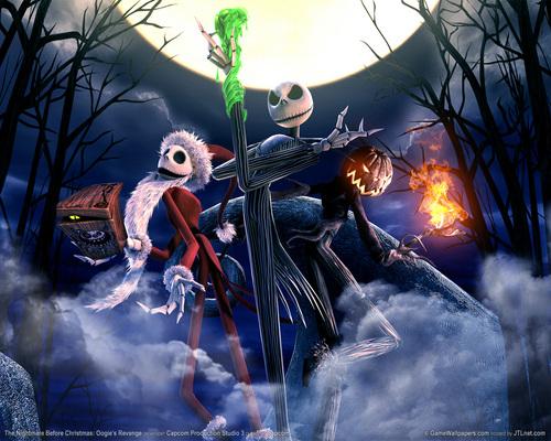 nightmare-before-christmas-oogie-s-revenge-nightmare-before-christmas-25540593-500-400