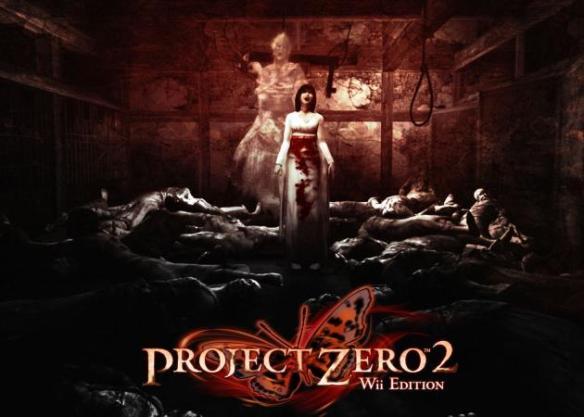 project-zero-2