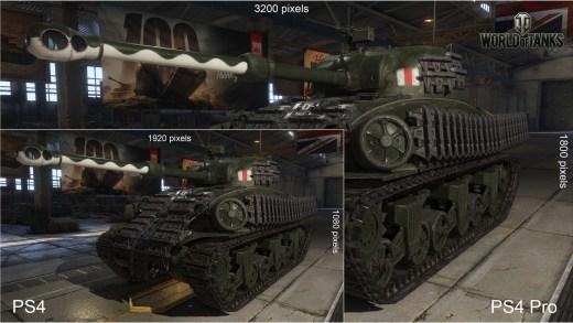 world-of-tanks-ps4-pro
