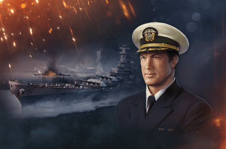 world-of-warships-steven-seagal