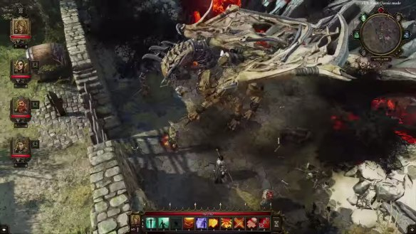 divinity-original-sin-2-screen-1