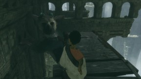 The Last Guardian™_20161202230827