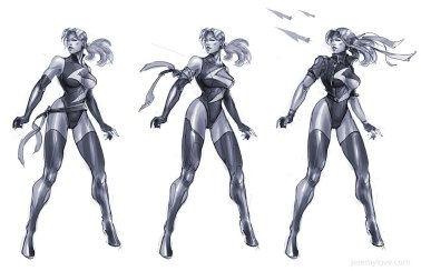 Ms.-Marvel-Concept-Art-The-Avengers