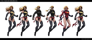Ms.-Marvel-Designs-The-Avengers-Game
