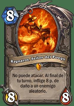 Amigo, el fuego te acabó consumiendo a ti, que estas muy roto.