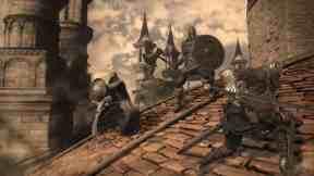 Dark Souls 3 The Ringed City 11 copia