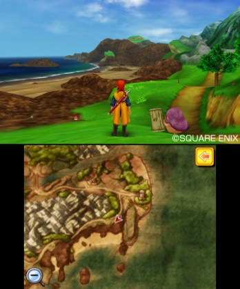 DragonQuestVIII_150518WJ_01_re