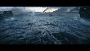 Call Of Duty WW II (22)