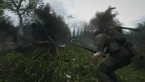 Call Of Duty WW II (36)