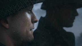 Call Of Duty WW II (41)