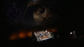 Call Of Duty WW II (9)